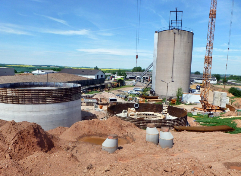 biogas004
