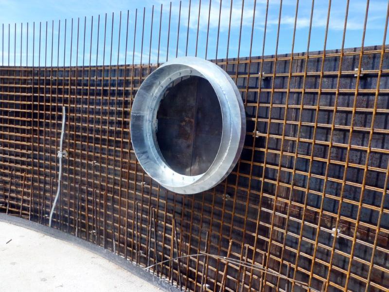 biogas005
