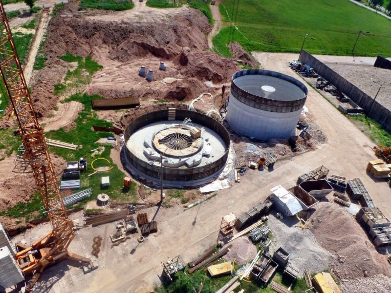 biogas006
