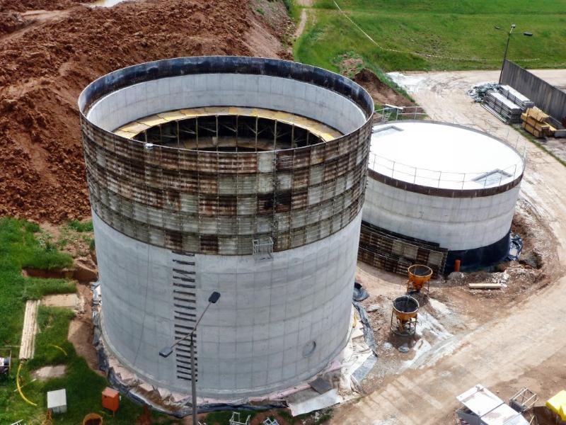 biogas008