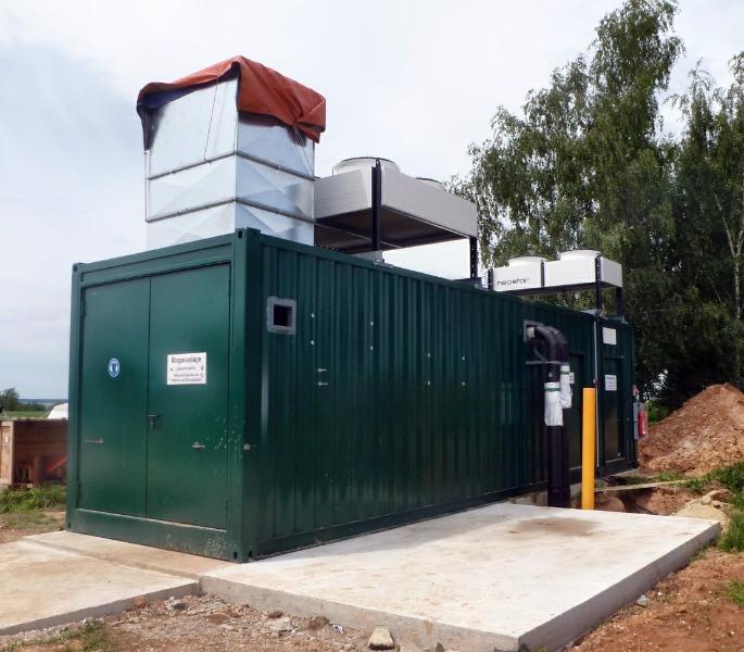 biogas009