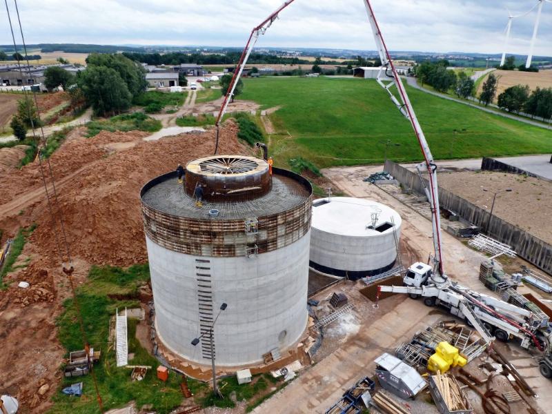 biogas010