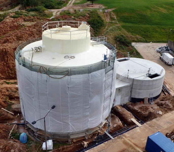 biogas013