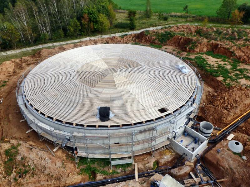 biogas014