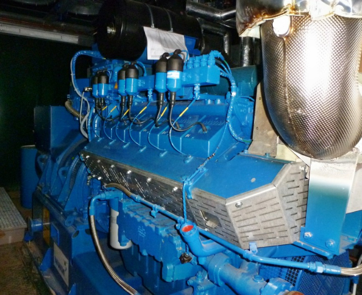 biogas019