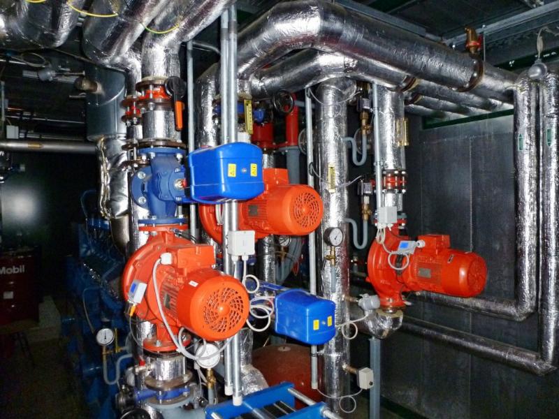 biogas020