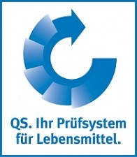 QS_Pruef_klein