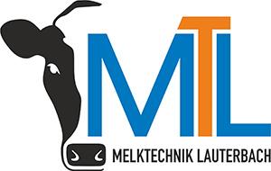mtl_logo_sklein
